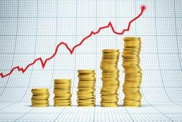 НБУ допускает, что рост цен может быть выше прогнозируемого