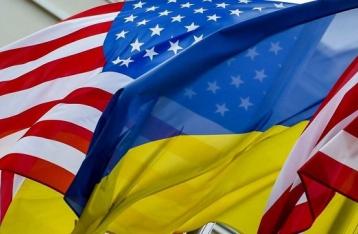 Госдеп: США не будут закрывать глаза на действия РФ в Украине