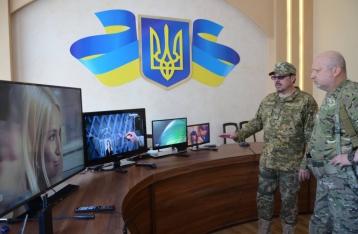 На Донбассе успешно испытали систему блокирования пророссийских телеканалов