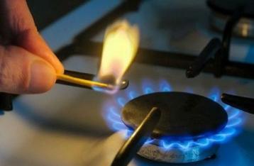 НКРЭКУ не смогла вернуть абонплату за газ