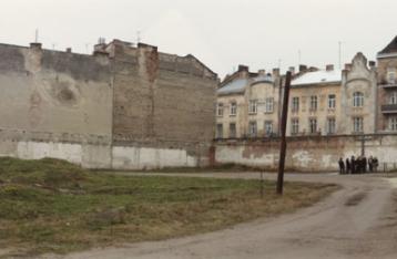 В Украине чтят память жертв «Большого террора»
