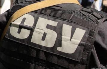В «Стране.ua» снова обыски