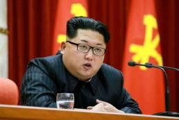 КНДР отложила удар по Гуам