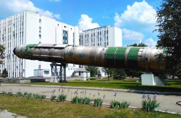 Ракетная неожиданность: как Северная Корея пыталась украсть стратегические технологии Украины