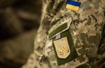ФСБ за последнее время задержала 12 бывших бойцов ВСУ