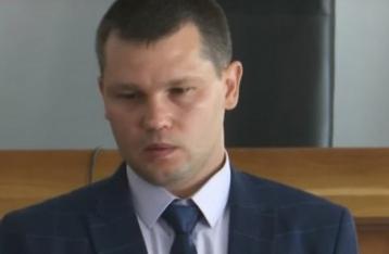 Госадвокат отказался защищать Януковича