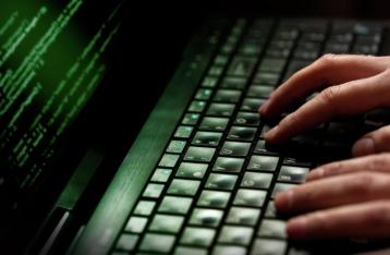 НБУ предупредил о возможной кибератаке на День Независимости