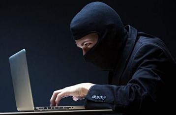 СБУ предупреждает о возможной новой кибератаке