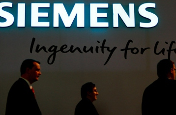 Суд Москвы отказался арестовывать турбины Siemens в Крыму