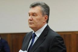 Януковичу назначили нового адвоката