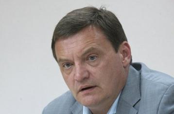 Грымчак: РФ приняла решение об уходе с Донбасса