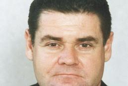 Адвокат Андрей Слюсарь помогает проиграть своему клиенту Бичучу