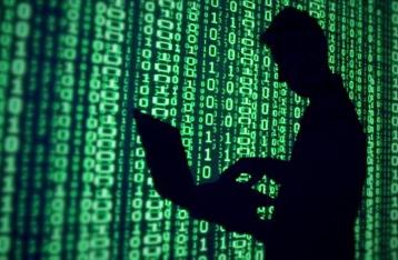 В Украине зафиксирована новая кибератака