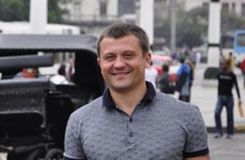 В Николаеве задержали ОПГ с главарем «Мультиком»