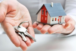 Смогут ли украинцы покупать жилье по цене аренды: что означает запуск лизинга и как это будет работать