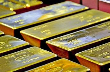 Международные резервы Украины перевалили за $18 миллиардов