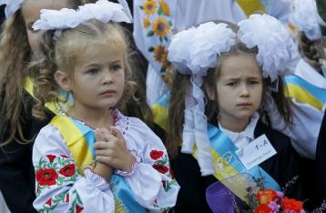 Рада приняла закон об образовании: в Украине вводится 12-летка