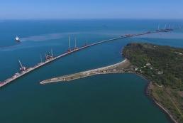 «Голландский след» в строительстве Керченского моста: Почему разгорелся новый международный скандал