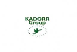 Бизнес с лицом сепаратизма: как «Кадорр групп» стал партнером беглого экс-нардепа Игоря Маркова