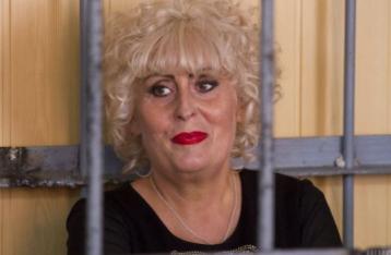 Суд отпустил Штепу под домашний арест