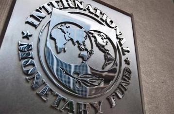ВБ и МВФ недовольны доработанным проектом пенсионной реформы