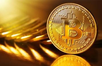 НБУ определился со статусом Bitcoin