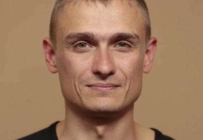 Украина завоевала первое «золото» на «Играх непокоренных»