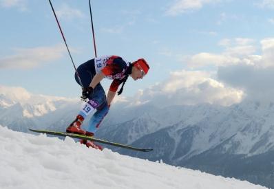 CAS удовлетворил апелляции 28 российских спортсменов