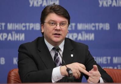 Жданов призвал сборную по биатлону бойкотировать соревнования в Тюмени