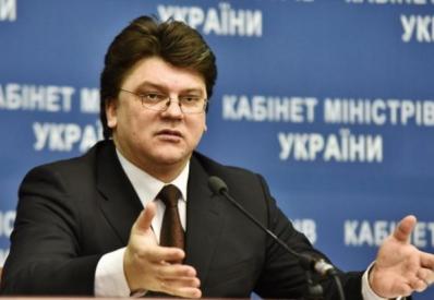 Жданов подписал приказ о запрете ездить на соревнования в РФ