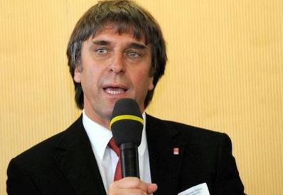 Новым президентом украинской Премьер-лиги иззбран швейцарец