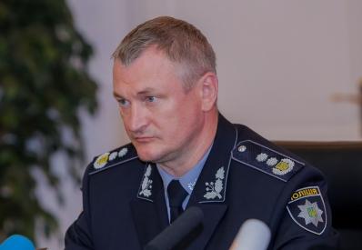 Полиция зафиксировала 50 договорных футбольных матчей