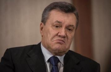 Януковича перевели из института Склифосовского в элитную больницу