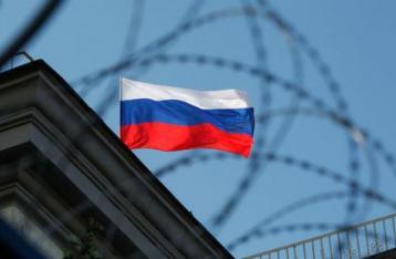 СМИ: В ЕС согласовали «азовские» санкции против 8 россиян