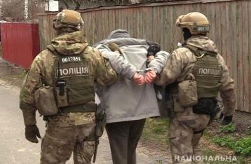 Полиция задержала убийц ювелира Киселева