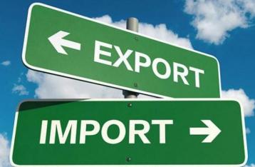Украинский экспорт в Польшу превысил экспорт в Россию