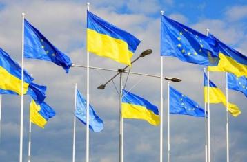 Украина пригрозила ЕС отказаться от соблюдения Минских соглашений