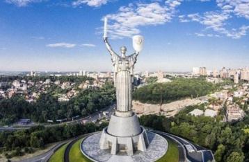 В Украине сегодня День скорби и чествования памяти жертв войны