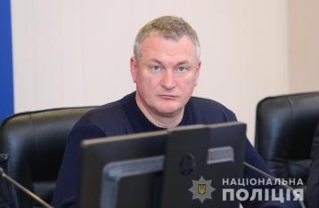 Полиция на страже теневого бизнеса. Как за 2,5 года Князев «оседлал» столичные схемы и втоптал полицию в грязь