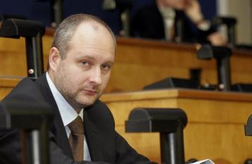 Назван новый посол ЕС в Украине