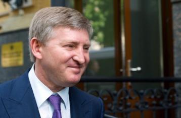 Кабмин обязал Нафтогаз продавать газ ТЭС Ахметова по сниженной цене