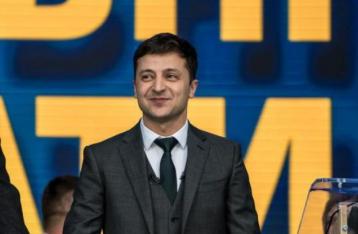Зеленский одобрил реформу ГПУ: прокуроров ждет аттестация