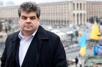 Яременко: Референдума по статусу ОРДЛО не будет