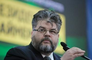 Яременко: Не надо говорить о капитуляции – она уже произошла