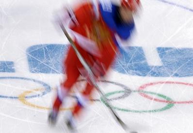 WADA на четыре года дисквалифицировало Россию за допинг