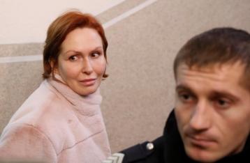 Суд отказал в отводе судьи Вовка по делу Кузьменко