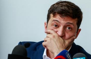 Богдан перед отставкой раскрыл правду о Зеленском в Омане