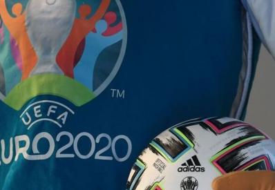 УЕФА перенес Евро-2020 на 2021