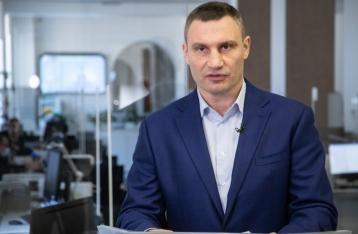 В Киеве уже 28 больных коронавирусом