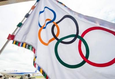 МОК официально перенес Олимпиаду-2020